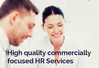HR Support Services For Recruiters