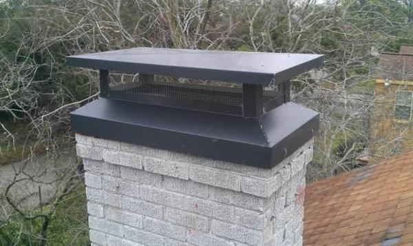 Profile Photos of Chimney and Wildlife Specialist - Addison 17200 Westgrove Dr - Photo 4 of 4