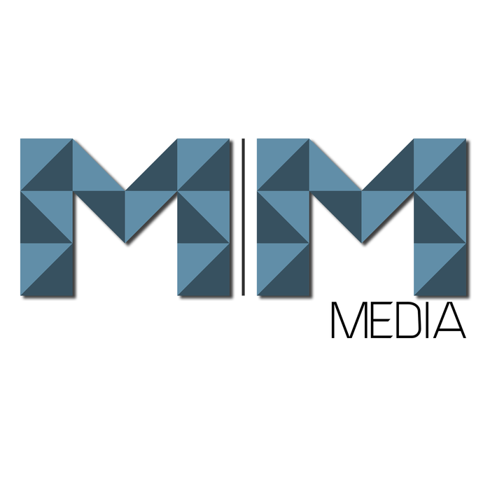 Profile Photos of MM Media 105 Auckland Way - Photo 5 of 5
