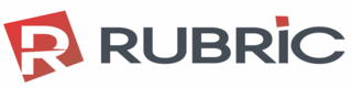 Rubric Quality Consultants Ltd