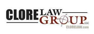 Clore Law Group