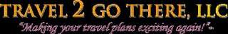Travel 2 Go There, LLC
