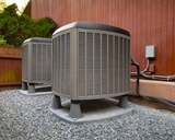 Profile Photos of Charlie's Tropic Heating & Air Conditioning