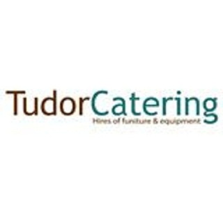 Party Catering Supplies | Tudor catering