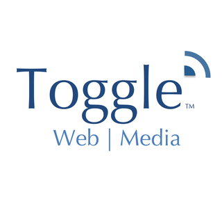 Toggle Web Media Design