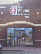 Profile Photos of CPR Cell Phone Repair Columbia