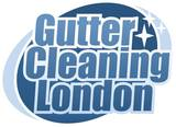 Gutter Cleaning Services London - Gutter Cleaners London, London