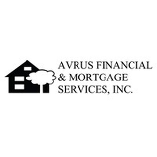 Avrus Financial & Mortgage Services, Inc.