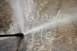 Profile Photos of Conroe Pressure Washer