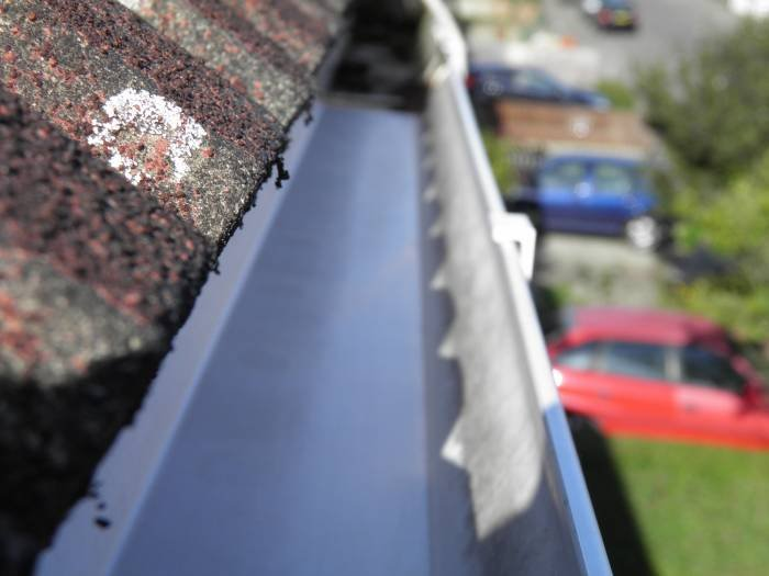 Profile Photos of GCS Gutter Cleaning Specialists 73 Park Lane - Photo 1 of 9