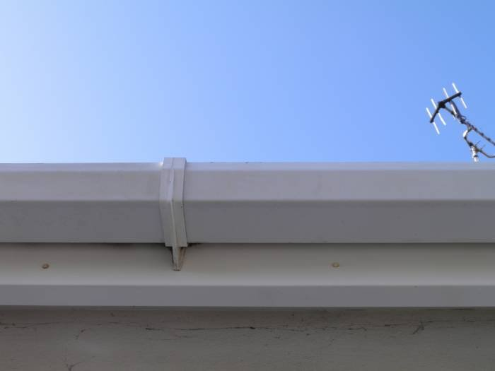 Profile Photos of GCS Gutter Cleaning Specialists 73 Park Lane - Photo 3 of 9