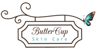 ButterCup Skin Care Services and Facial Treatment in New York