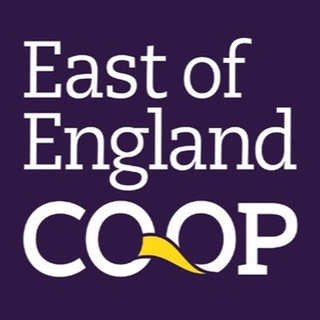 East of England Co-op Funeral Services and Directors - Hamilton Road, Felixstowe