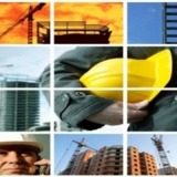 Health and Safety Management Solutions