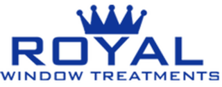 Curtains & Blinds   Royal Window Treatments, New York