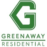 Greenaway Residential Estate Agents And Letting Agents
