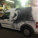 STL Creative Coatings and Wraps