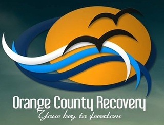 Orange County Recovery, Men and Womans Recovery Services