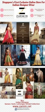 Pricelists of Zarmin - Online Shopping Store For Women