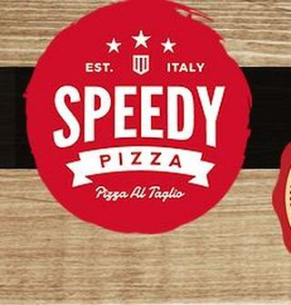 Speedy Pizza Dubai JLT