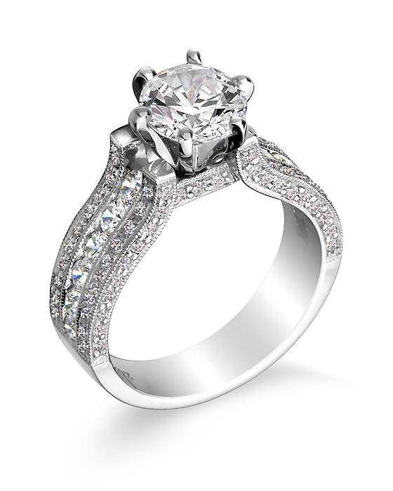Pricelists of Engagement Rings Chicago 5 South Wabash Suite 502 (5th floor) - Photo 37 of 40