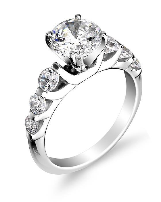 Pricelists of Engagement Rings Chicago 5 South Wabash Suite 502 (5th floor) - Photo 38 of 40