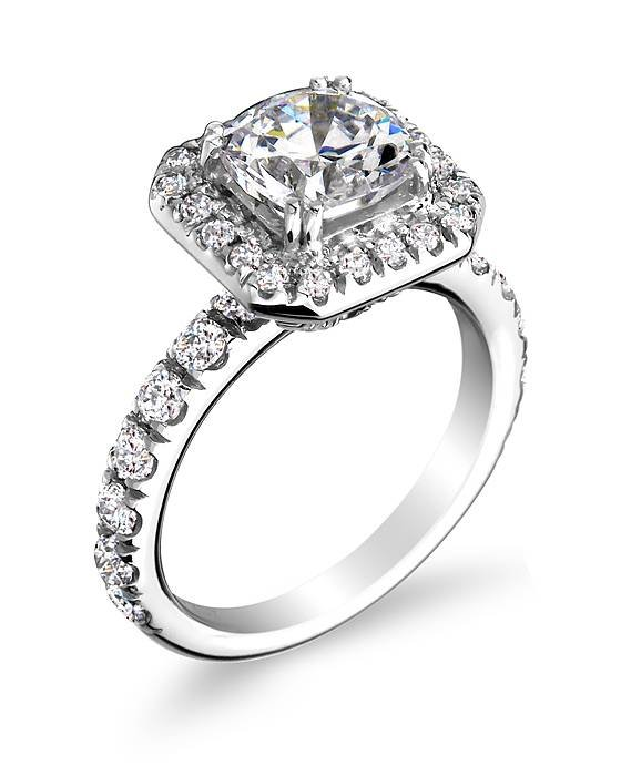 Pricelists of Engagement Rings Chicago 5 South Wabash Suite 502 (5th floor) - Photo 39 of 40