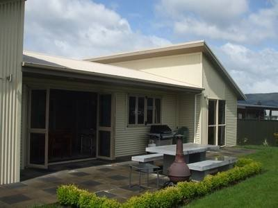 Profile Photos of Te Anau Holiday Houses 23a Pop Andrews Drive - Photo 1 of 5