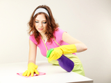 Profile Photos of Ilford Cleaner Ltd.