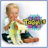 Taggies Bluemist Kids Online only
