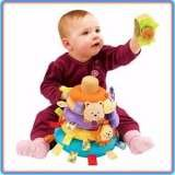 Taggies Toys Bluemist Kids Online only