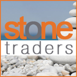 Stone Traders