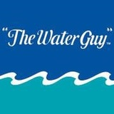"""Profile Photos of """"The Water Guy""""™"""