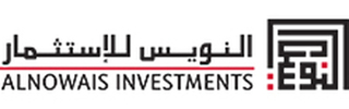 AlNowais Investments