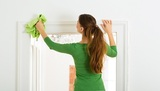 Profile Photos of House Cleaning Miami - ExecMaid