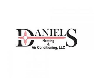 Daniels Heating and Air Conditioning, LLC