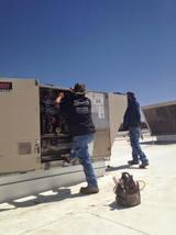 Daniels Heating and Air Conditioning, LLC of Daniels Heating and Air Conditioning, LLC