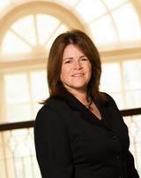 Profile Photos of East Coast Trial Lawyers