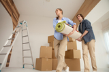 Profile Photos of Removal Companies Bromley Ltd.