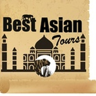 Best Asian Tours - Get the Best Tour and Travel Packages