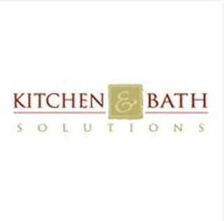 Kitchen and Bath Solutions