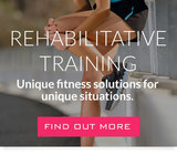 Profile Photos of Pure Results Fitness