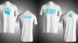 Educated Running LLC | Online coaching service for runners in NYC.