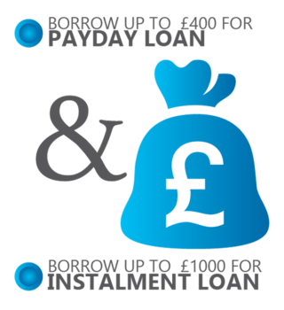 60 Minute Loans for Urgent Require UK People