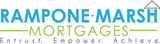 Profile Photos of Rampone-Marsh Mortgages