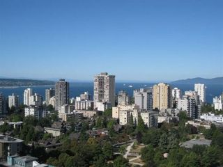 Real Estate Listings in Vancouver BC