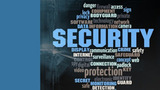 Profile Photos of Dominion Security Services