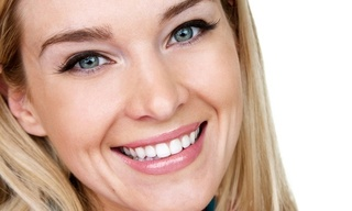 Dental Specialist Group USA: Fort Worth Implants