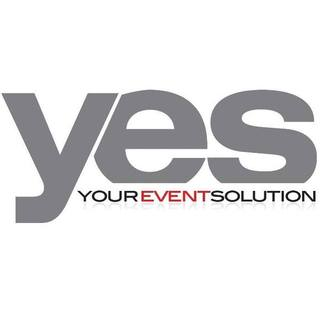 Your Event Solutions