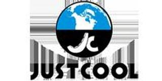 Just Cool Furniture Company Limited